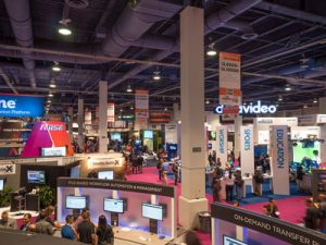 7 Secrets to a Successful Trade Show | PCG Printing