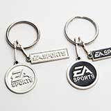 Key ring Tchotchkes for Your Trade Show Event
