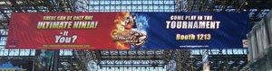 trade-show-banner