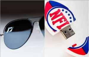 high tech promotional product ideas