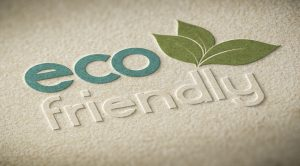 eco-friendly commercial printing techniques